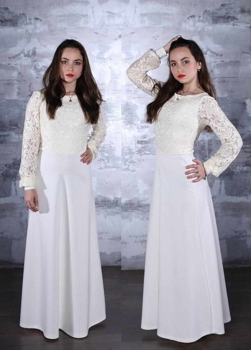[b] Сбор заказов. Подготовимся к праздникам с Ca*ra*mel. Стильные платья, юбки,наличие и расцветка 100%, шьют под заказ. Можно заказать одинаковые платья себе и дочке![/b]