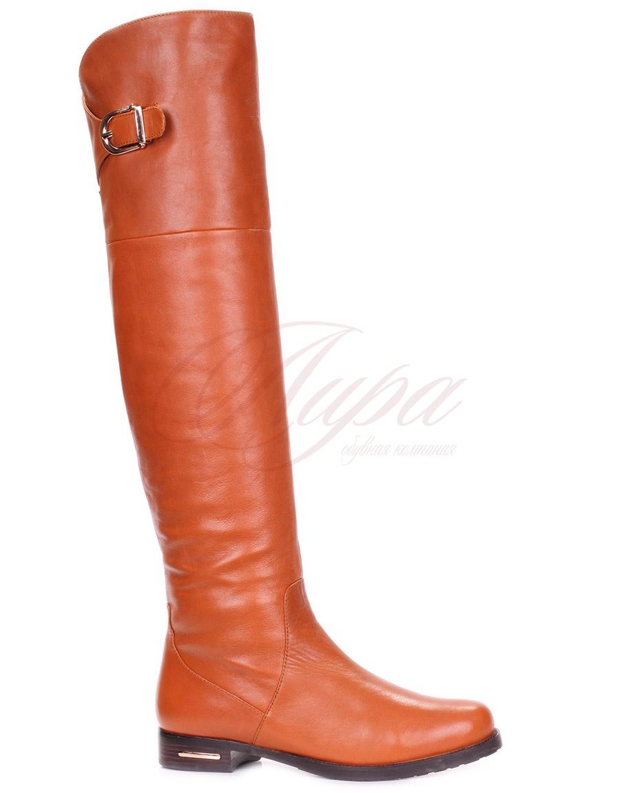 Обувь Belltori - 20.
