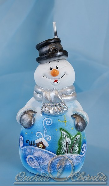 Сбор заказов. Декоративные свечи - незаменимый атрибут любого праздника-4! Новогодние, рождественские, ко дню рождения, свадьбе и т.д! Свечи с символом нового года, магниты и наборы для изготовления свечей - готовим сувениры и подарки!