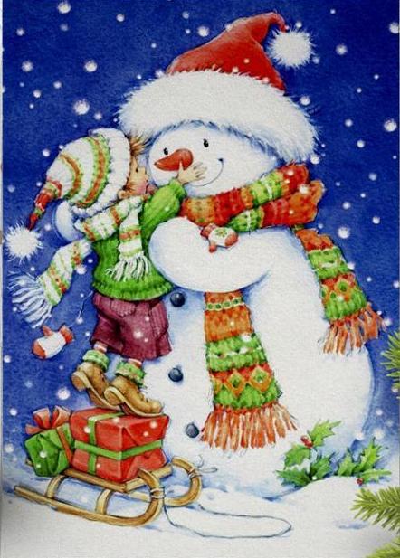 Сбор заказов. Алмазная мозайка - модное хобби и шикарный подарок для творческих натур-23! Огромный выбор наборов на разные тематики!Море шикарных новинок!Готовися к Новому году!