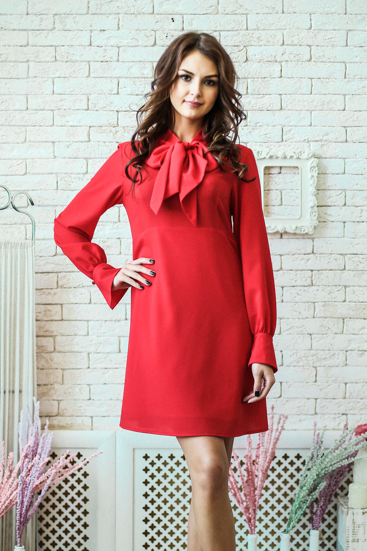 Сбор заказов.Loo*kruss*ian,стильно, ярко,бюджетно!Платья,блузки,юбки-6