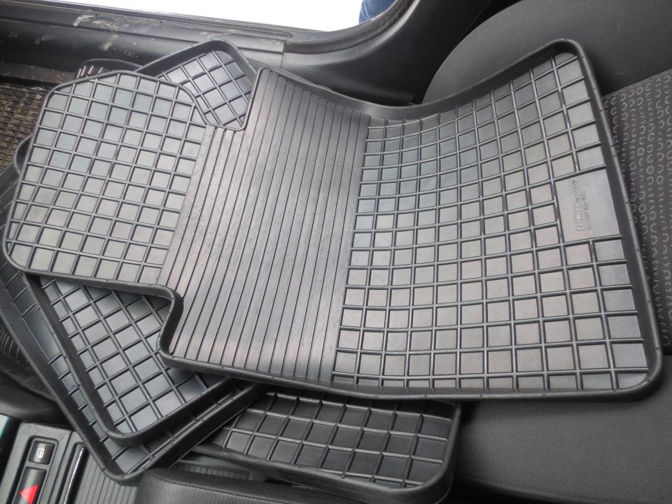 Сбор заказов. Коврики для авто Se*intex и Ai*leron (салон, багажник) - резиновые, полиуретановые, ворсовые, 3D . Авточехлы из экокожи Sei*nte*x. Фаркопы-33