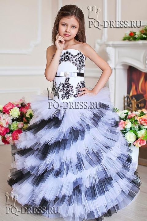 Сбор заказов.Нарядные платья для принцесс и наряды для принцев к любому торжеству! Фабричное качество!Низкие цены!Много новинок!