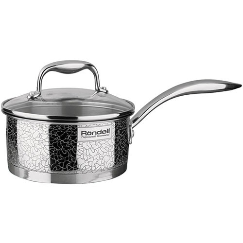 [b]Сбор заказов. Профессиональная посуда Rondell. Ассортимент огромный стал! Есть акции на чайники, ковши , сковородки и много-много всего! Произведено в Германии.+ Добавили Te--fal.[/b]