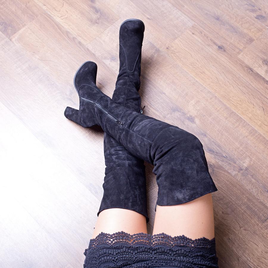 Сбор заказов. Фантастический дизайн! Сапоги, ботильоны, туфли новая коллекция!. Только натуральные материалы. Без рядов выкуп- 35