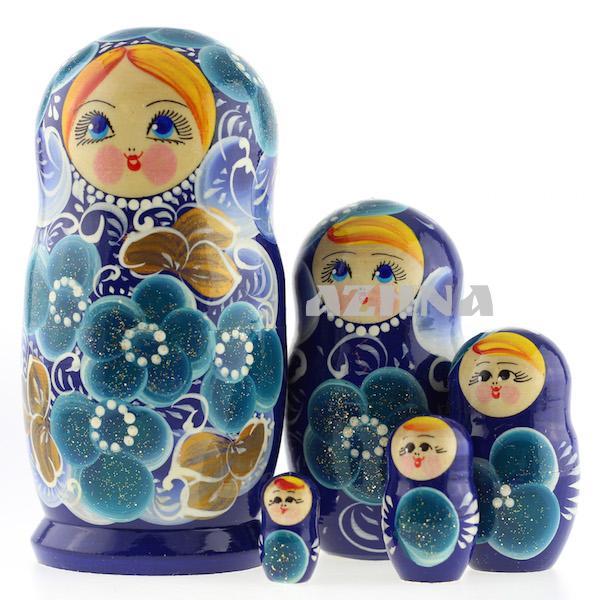 Сбор заказов.Русский сувенир - матрешки, игрушки и многое др. от 15 р. Выкуп - 2!
