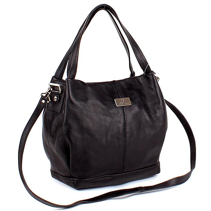 Сумки Chic~a~Loco-6 - твой индивидуальный стиль. Проверенное качество! Акция: вместительная сумка из натуральной кожи всего за 2100 руб! Косметички и ключницы.