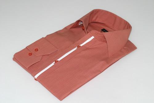 Распродажа мужских сорочек M@rio M@chardi. Цена в 4,5 раза ниже интернет-магазинов! Итальянское качество! Не требуют глажки! Ваш мужчина останется доволен)