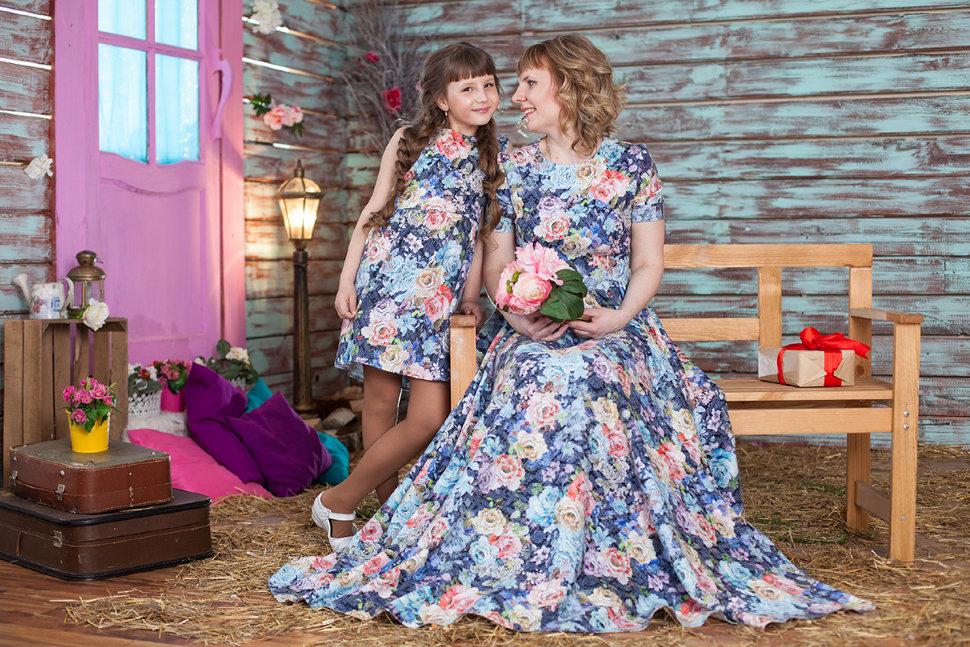 Сбор заказов. Одежда для взрослых. Повседневная одежда и эксклюзивные  коктейльные и вечерние платья, все, что нужно  от Fashion Republic.