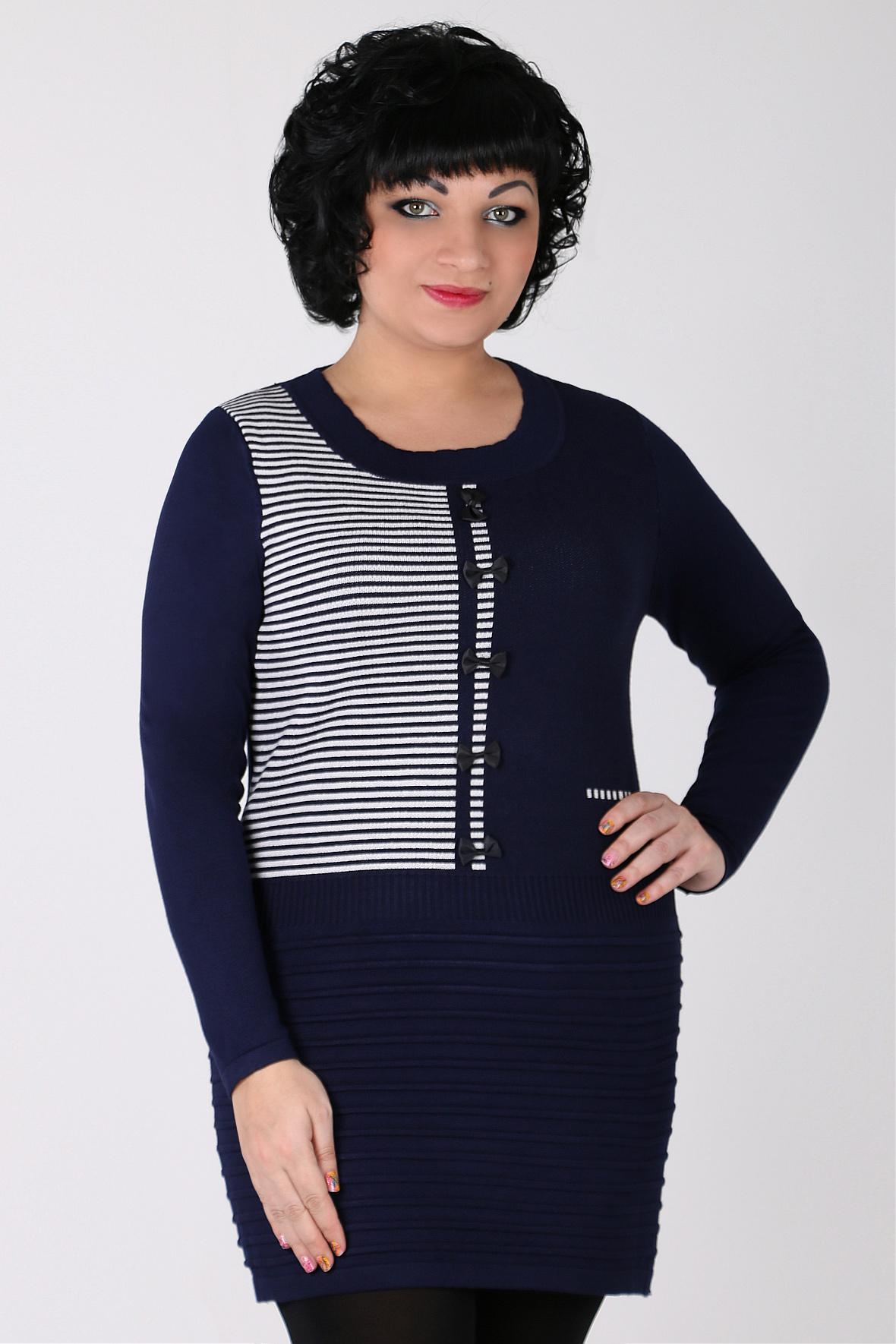 Сбор заказов. Женская одежда для аппетитных форм. Размеры до 70. Без рядов.