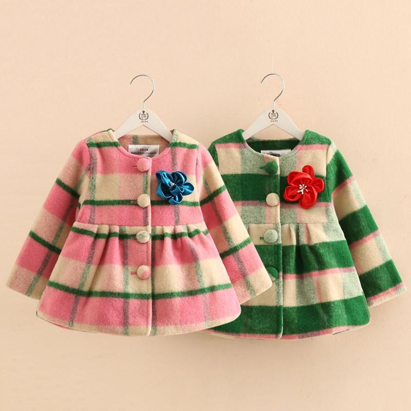 Гламурные детки! Самые популярные бренды детской одежды. Много новинок! Без рядов!