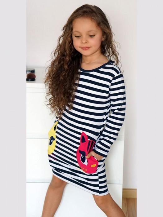 Распродажа и новая коллекция!!! Самая лучшая одежда для мальчиков и девочек Yo*ur Wor*ld. с 54 по 164 рост. 13 выкуп.