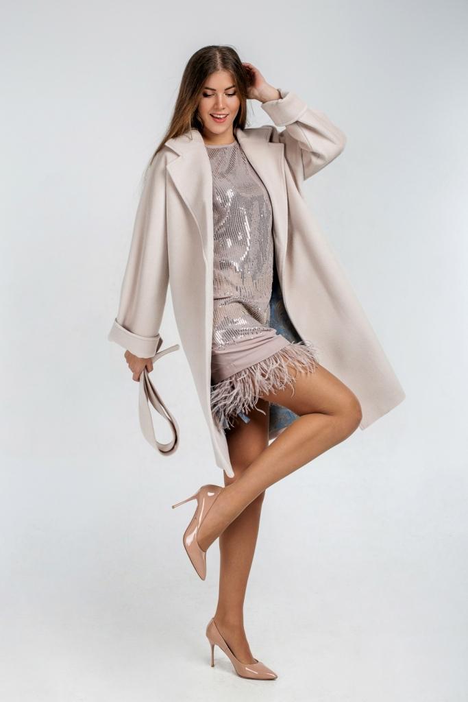 Сбор заказов. Ex@lt@ - пальто как н@строение... Предзаказ Весна-17. Ультрамодные модели, лучшие ткани! Легкие пальто, плащи! От 40 до 60 размера.-2
