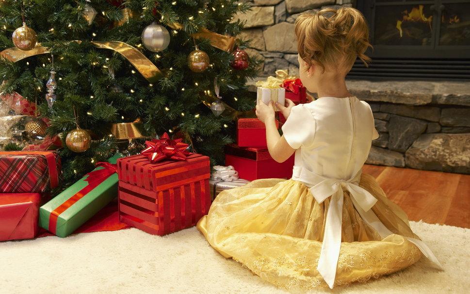 Сбор заказов. Игрушки на любой вкус и кошелек-20. Готовим подарки к Новому году! Игровые наборы, настольные игры, конструкторы, роботы, р/у игрушки, развивашки, погремушки, санки, ватрушки и многое другое.Быстрые раздачи.