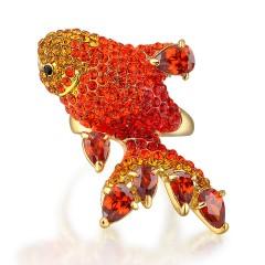 Сбор заказов. Swa*rovski Ele*ments - ювелирная бижутерия с кристаллами Swarovski. Огромный выбор стильных украшений. Готовим подарки себе и близким к Новому году. Выкуп 49.