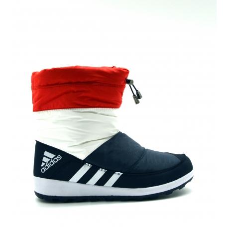 Сбор заказов.Шок-цены.Обувь осень, зима для всех до 999 рублей. Без рядов.Выкуп октябрь/2016.