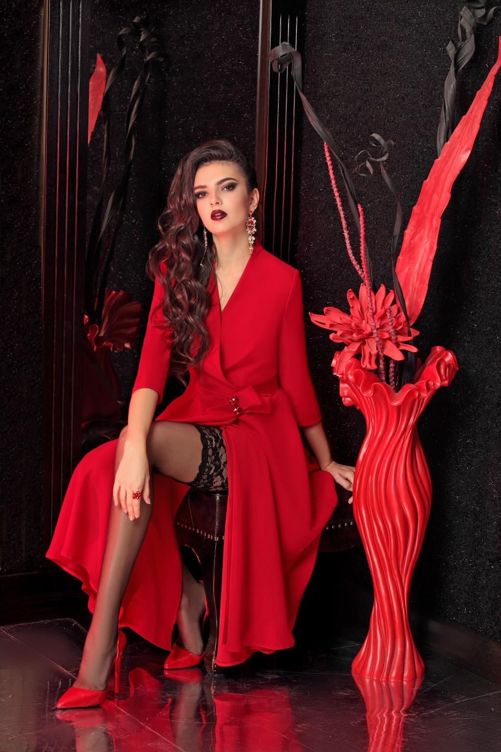 Сбор заказов.Супер-скидки!!!Изумительной красоты коллекции! Твой имидж-Белоруссия! Модно, стильно, ярко, незабываемо!Самые красивые платья,костюмы,блузы,брюки и юбки р.42-58 по доступным ценам-73!Еще больше шикарнейших новинок 2017 уже в продаже!
