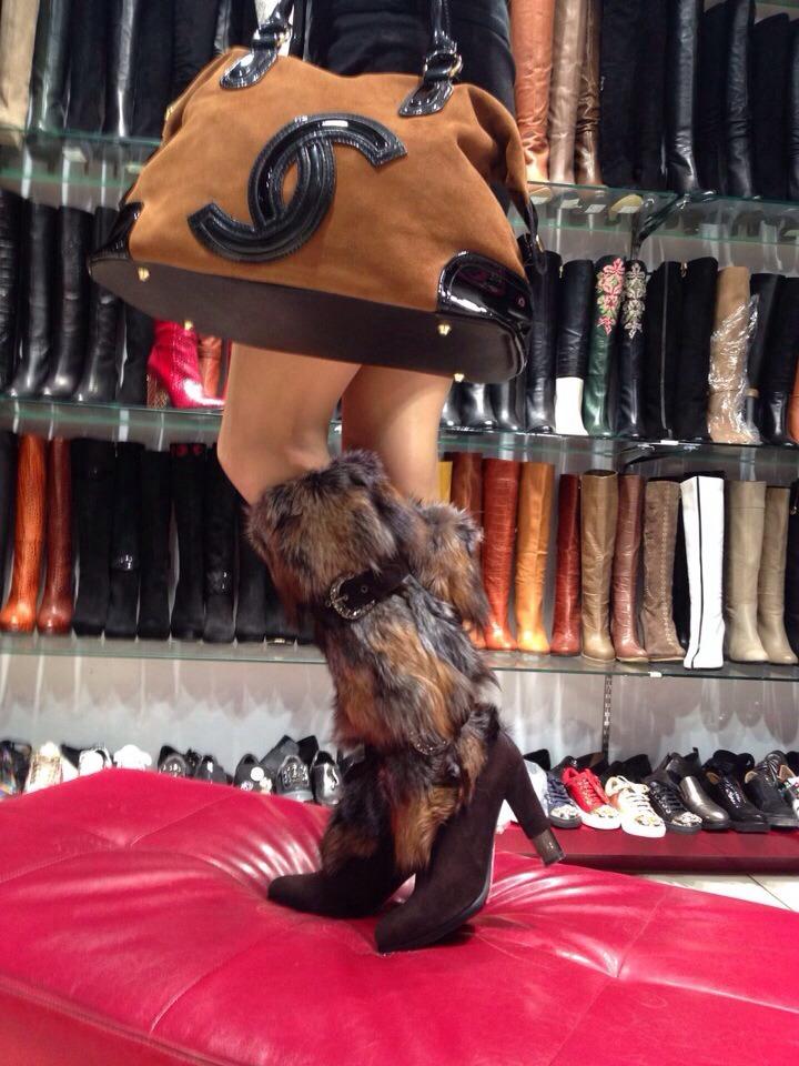 Сбор заказов. Ликвидация обуви.!!!!! Скидки до 80%. Исключительно натуральная замша, кожа и мех!! цены на зиму от 2400 руб.!! Скорее согреваемся.-2