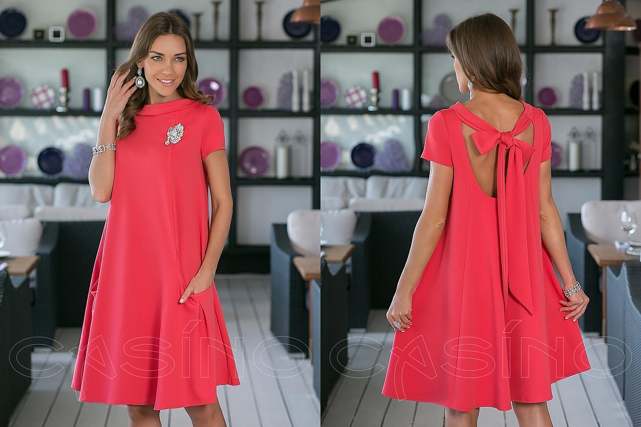 Сбор заказов. Платья Cа*Sino - стильные наряды на все случаи жизни. Ноябрь. Готовимся к новому году