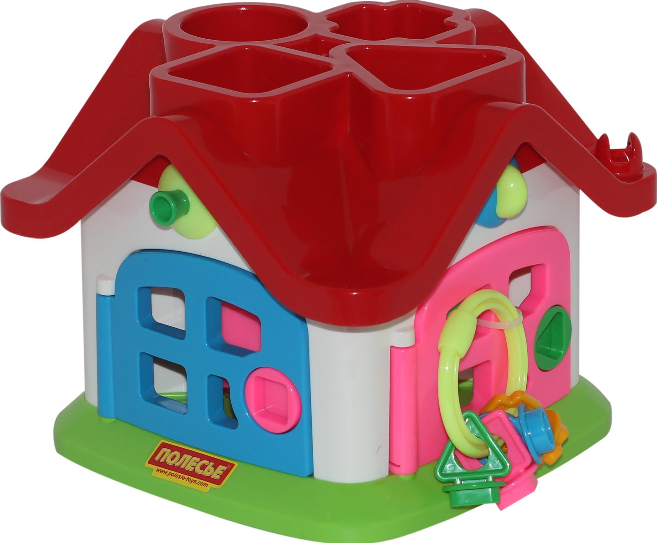 Сбор заказов.Полeсьe -высококачественные пластмассовые игрушки из экологически чистых материалов.Неповторимый дизайн. Выкуп-1/2016.