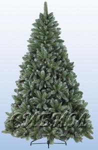 Сбор заказов. По многочисленным просьбам, самые красивые елочки и новогодние игрушки Си*бим от производителя.