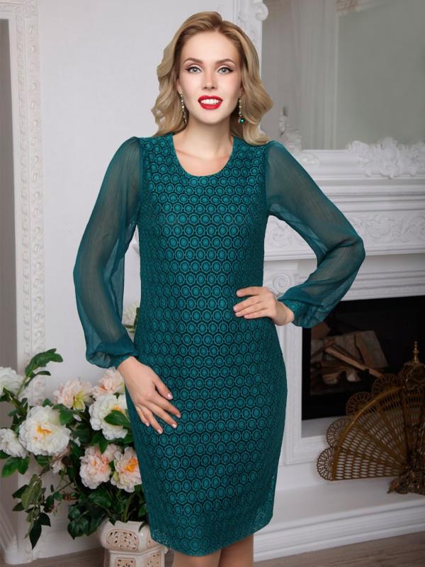 Такие платья должны быть у каждой))) Пока есть выбор перед Новым Годом, заказывайте!