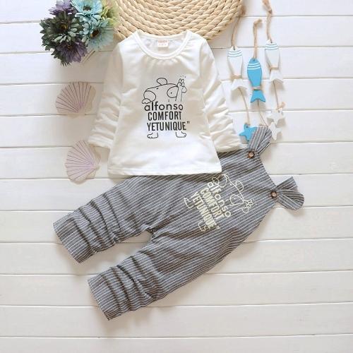 РЕКОМЕНДУЮ! Детская одежда известных брендов! Вещи в размер, качество на высоте и очень приятные к телу!! Проверено!