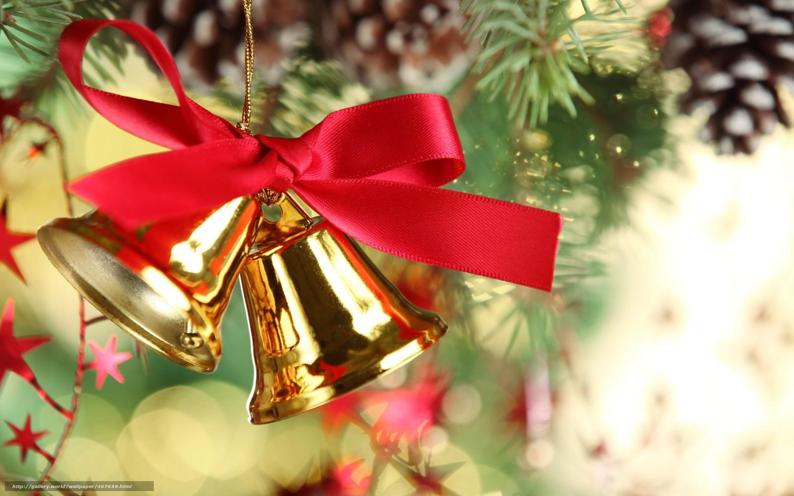 Новый год уже на пороге:) Выкуп 2. Символ года, праздничный декор, украшения для ёлки, гирлянды, деды морозы и снеговики, карнавальные костюмы и многое-многое другое! А так же надувные фигуры по отличным ценам!