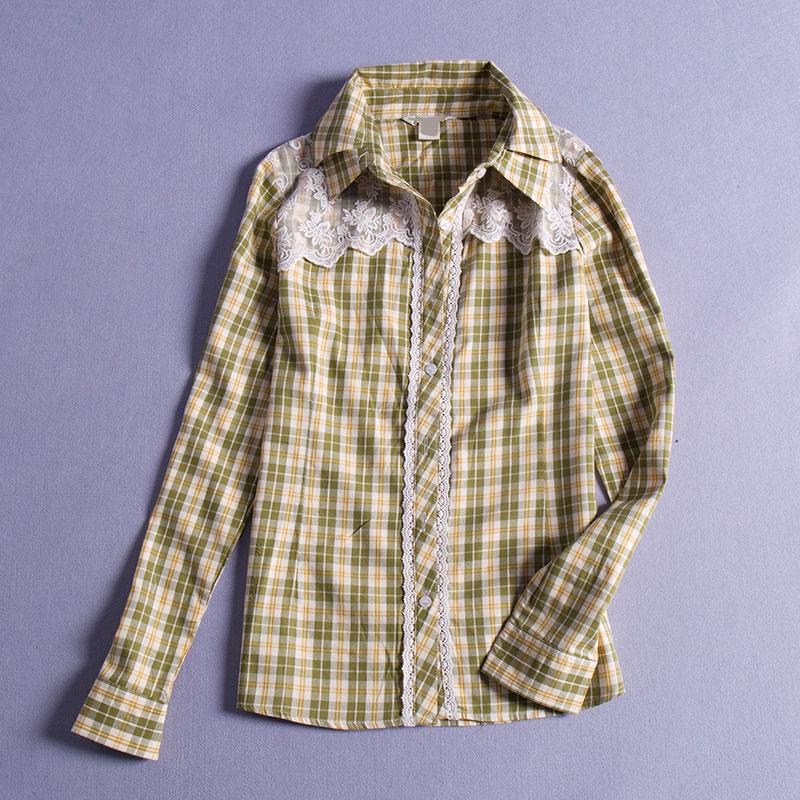 Халява! Распродажа остатков женской одежды по очень низким ценам! Платья, футболки, блузки по 100-300 руб, а так же свитера, джемпера, куртки, парки и пуховики до 1000 руб