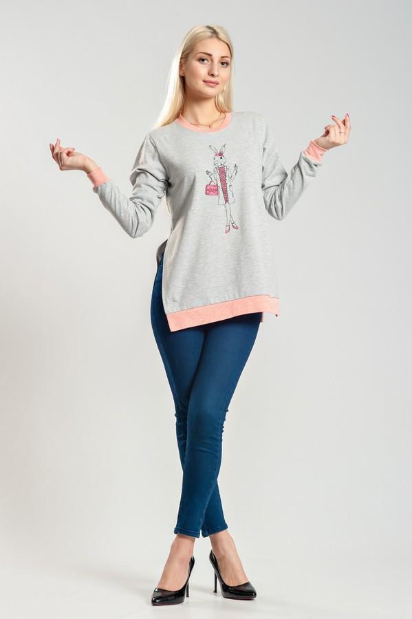 Dizaris!Сногсшибательная дизайнерская одежда!Мега выбор!Низкие цены!Безззззззззумной красоты новые коллекции!Теперь есть коллекция и для беременных мамочек!Загляните,выбор шикарен!)21