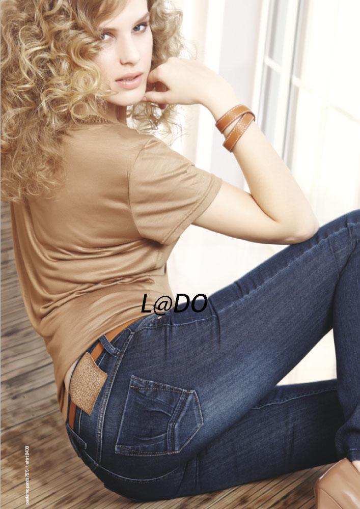 Сбор заказов. Брендовые джинсы с удобной и корректирующей посадкой, и не только. ТМ P*a*n*t*a*m*o для мужчин и женщин.