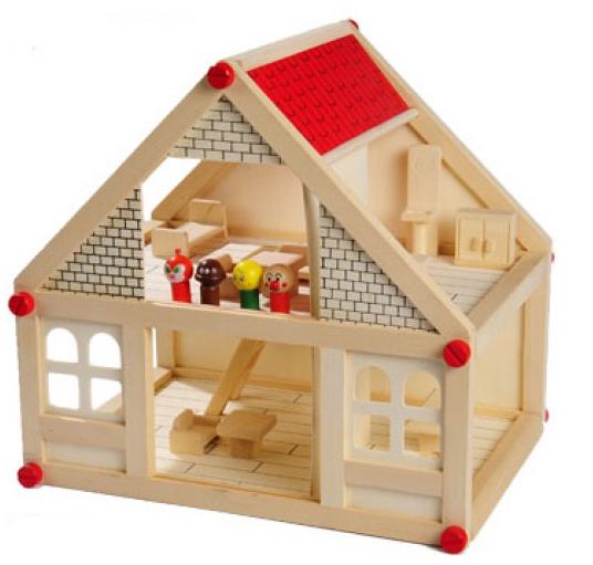 Сбор заказов. Развивающие игрушки из дерева по очень привлекательным ценам развивающие игрушки из дерева Солнышко-5