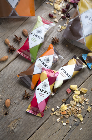 P*i*k*k*i. Полезные и вкусные батончики из орехов, злаков и сухофруктов! Без сахара!!! Новогодние подарки!!!
