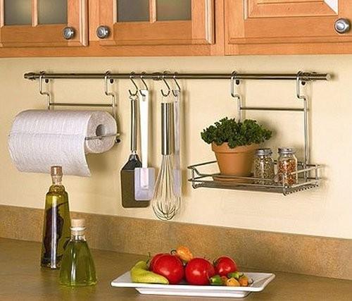 Рейлинги для кухни, барные ст0йки, сушки для посуды. Мебельные ручки и крючки, петли, выкатные полки, корзины и полки для шкафов. Лучший бренд!!! Готовим подарки на Новый год