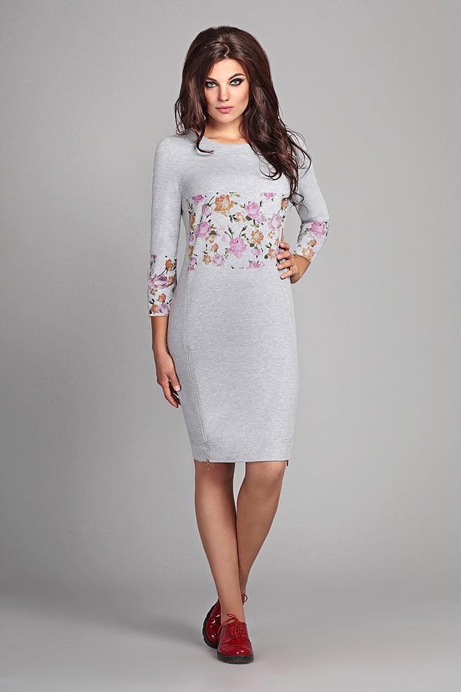 Сбор заказов. Грандиозная распродажа! Не упусти, количество ограниченно! Белорусская одежда Мублиз. Элегантность, красота, оригинальность, сочетание качества и приемлемых цен. Отличные платья к Новому году!