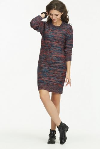 Сбор заказов. Fly-модная женская одежда.Огромный выбор платьев, юбок, жакетов, вязаного трикотажа. Распродажа. Готовимся к Новому Году! Выкуп 2