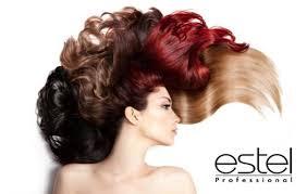 Сбор заказов.Всеми любимая знакомая профессиональная косметика для волос e*s*t*e*l.Самые низкие цены.Последний выкуп этого года.Выкуп16-13