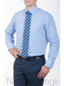 Сбор заказов. Мужские рубашки, джемпера, галстуки  любимого всеми бренда  Ni*colo An*gi. Есть большие размеры с 46 ворота по 54. Без рядов. Есть распродажа! Цены от 350 р. Сбор 2
