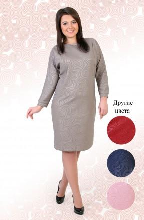 Новогодняя распродажа платьев по 500 руб!