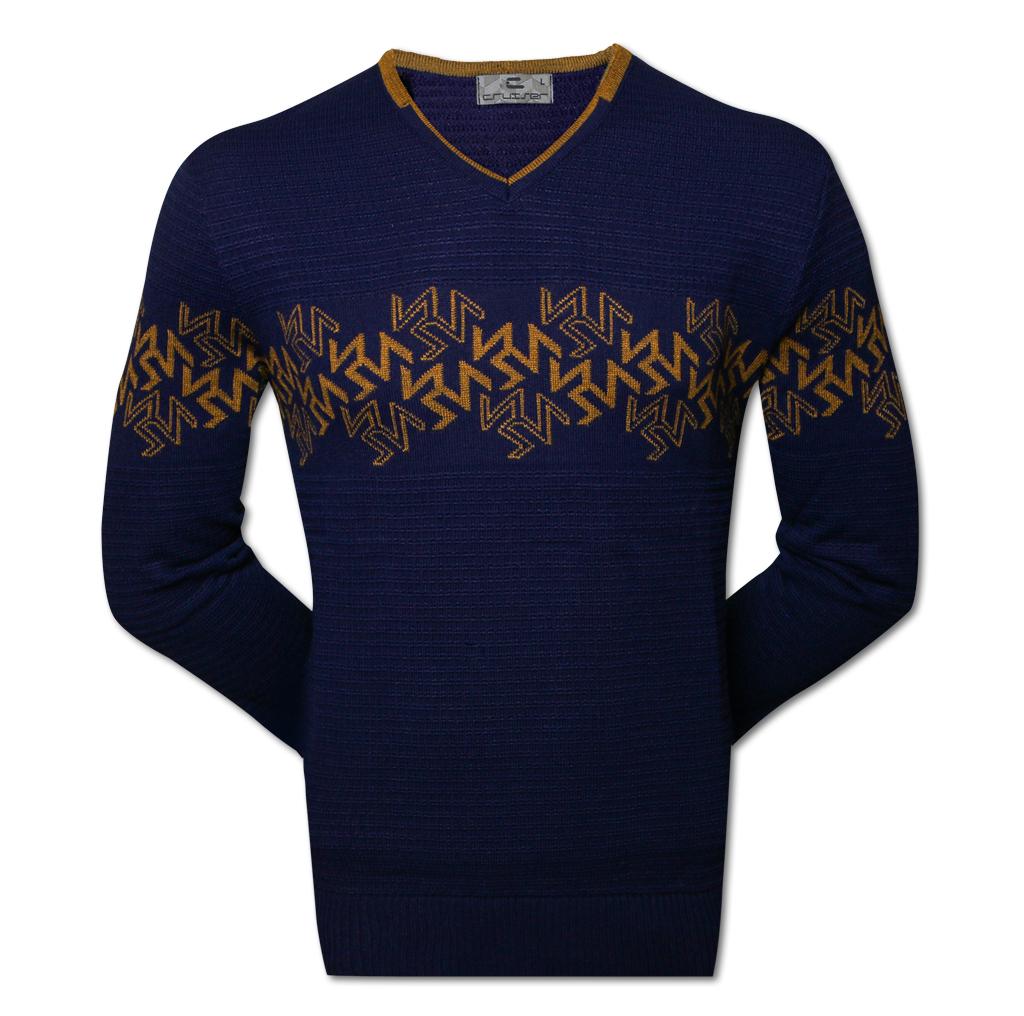 [b]Сбор заказов. Мужские джемпера, пуловеры, свитера, футболки по минимальным ценам!Напрямую от производителя.Много новинок! Без рядов-35[/b]