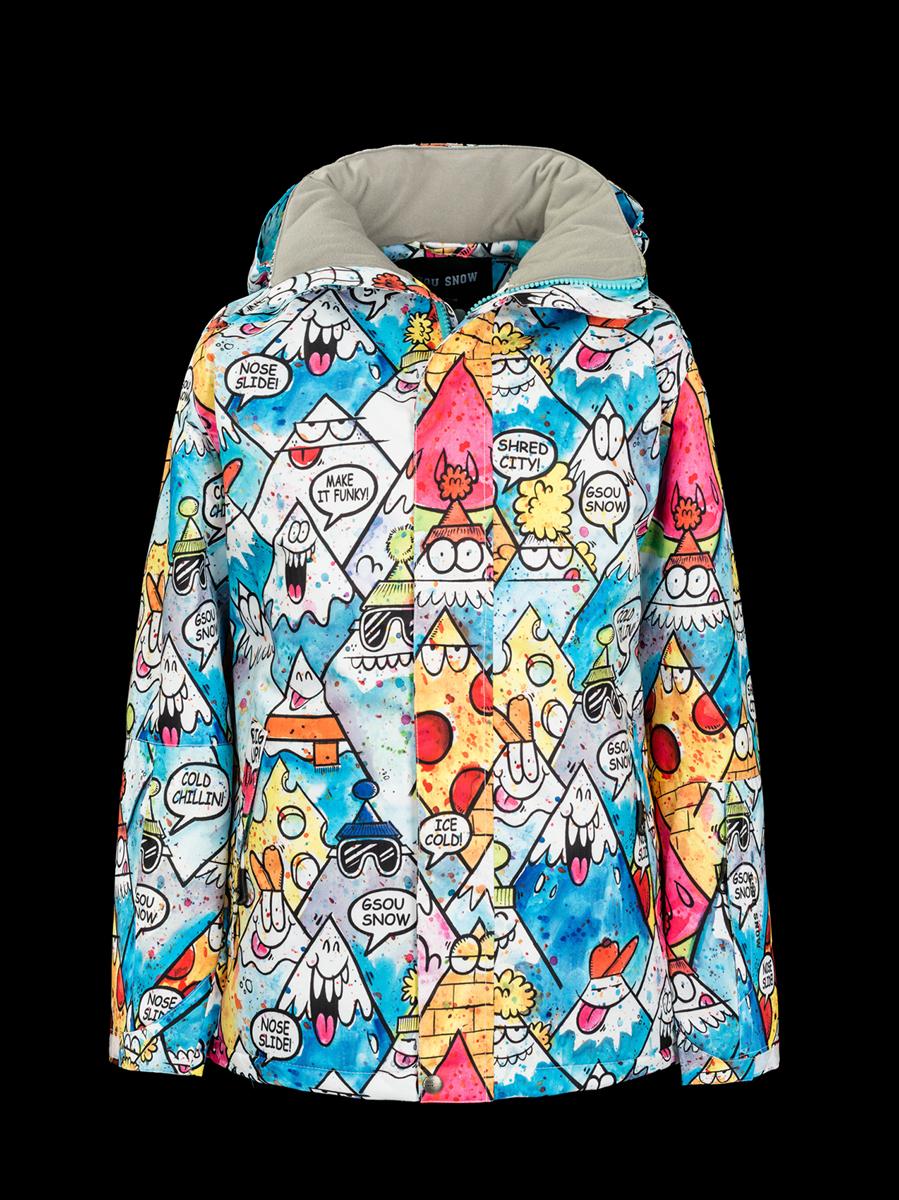 Современная, стильная и качественная одежда. Куртки зимние и деми для детей и подростков (от 1280), спортивные костюмы от 2 до 14 лет. Без рядов. Сбор-16