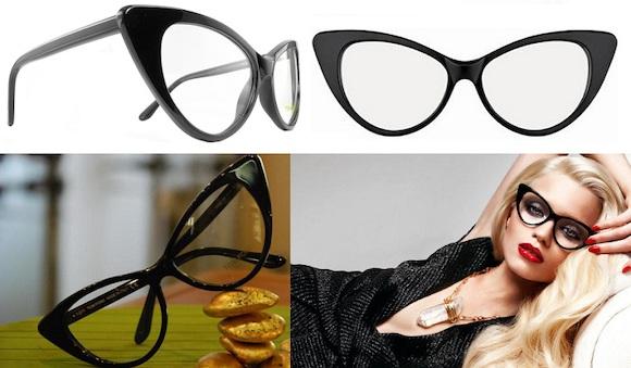 Сбор заказов. Огромный выбор Оптики. Готовые очки, оправы, линзы, очки для водителей, компьютерные очки. Солнцезащитные очки 2016 года, а также Мировые бренды - 4