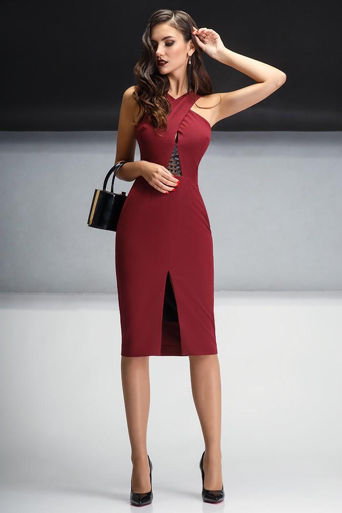 Сбор заказов. Лучшее здесь! Последний выкуп! Новая коллекция осень-зима и Новый год одежды L*avela - естественный выбор современной женщины!