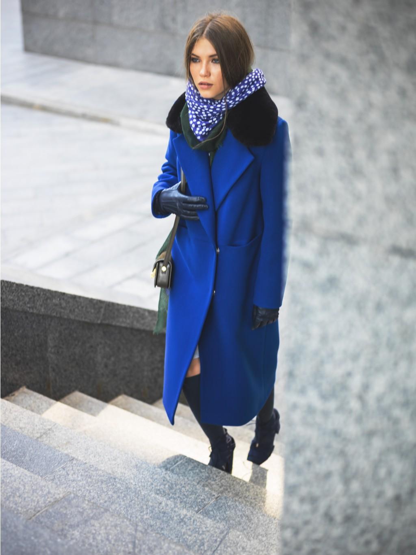 Сбор заказов. Акция! Умопомрачительные новинки пальто R*aslov! Качество продукции удовлетворяет вкусам самых изысканных покупателей.