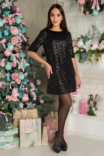 Сбор заказов. Модная, качественная одежда FLF F@shion по низким ценам. Платья, костюмы, брюки, юбки, блузки и другое. Цена от 300 руб. Быстрый сбор.