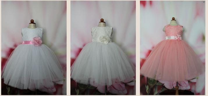 Нарядные платья С*в*е*т*л*а*н*ка для наших красоток по очень бюджетным ценам