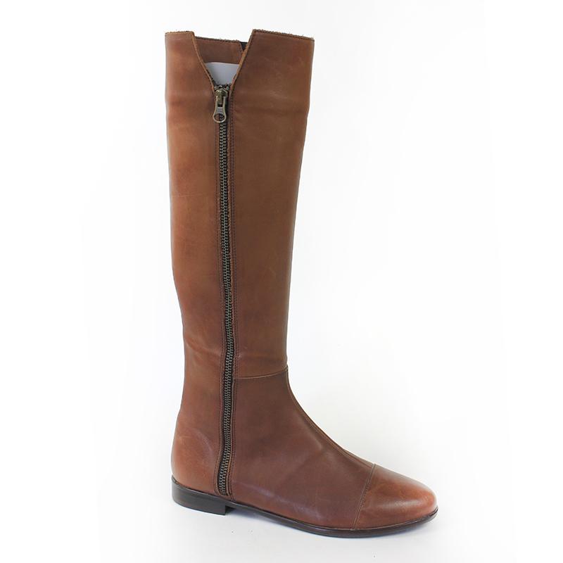 Сбор заказов. Экспресс. И снова скидки. Распродажа женской обуви--Зима! Есть немного мужской обуви. Остатки. Качество супер, таких цен больше не будет. Нат. кожа+нат.мех от 2000р. Бронирую каждый короб, СТОП 30.11.