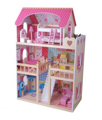 Сбор заказов. Запасаемся подарками деткам-2! Много игрушек по хорошим ценам! Машинки, куклы, интерактивные игрушки, железные дороги, динозавры, роботы, игрушки для малышей и многое другое!