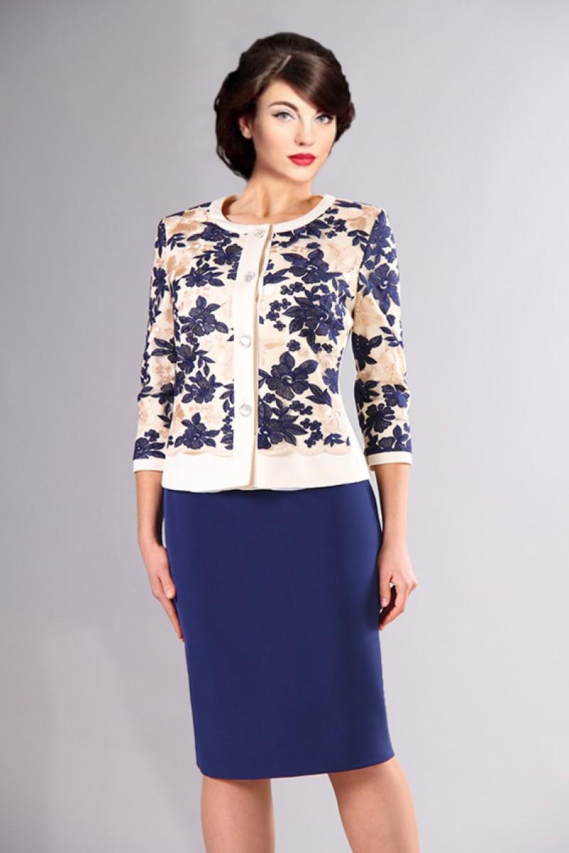 Сбор заказов. Грандиозная распродажа-11. Появились новенькие модели. Блузы 700р, платья и комплекты по 1000 и 1500! Белорусская одежда R*u*n*e*l*l*a. Стильные, элегантные платья и костюмы не оставят вас равнодушными.