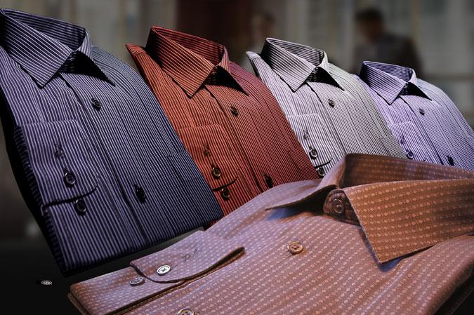 """Сбор заказов. Брендовые мужские сорочки, галстуки и шарфы """"Pi*erre Lau*ren"""". Высокое качество по хорошим ценам. Без рядов. Готовимся к Новому году."""